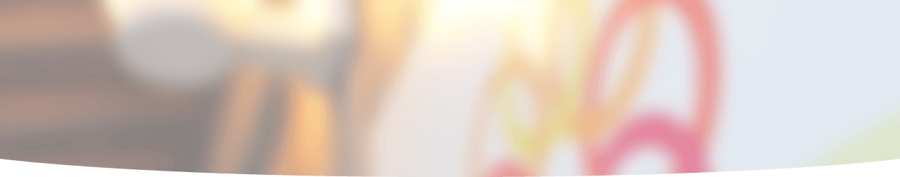 北九州市小倉南区の重度高齢者リハビリ特化型 有料老人ホームなら【えんむすび】